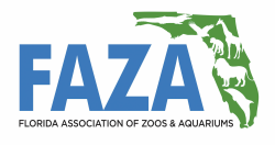Florida Association of Zoos & Aquariums